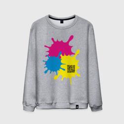 blur design