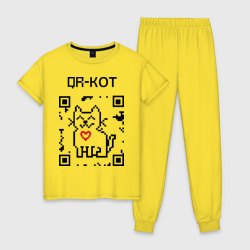 QR-code-kote