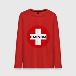 Eminem знак