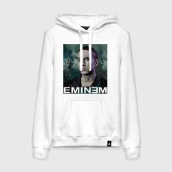 постер Eminem