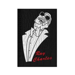 Ray Charles (1)