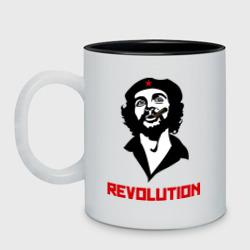 Che Guevara Revolution