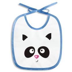 милаха панда