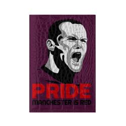 Pride Rooney