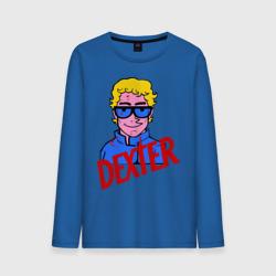Мультяшный Dexter
