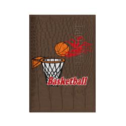 Баскетбол (огненный мяч)