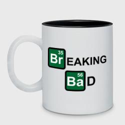 Breaking Bad logo