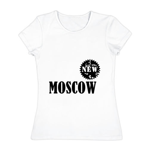 New MOSCOW