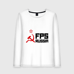 FPS Russia