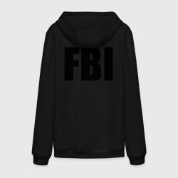 FBI - пара