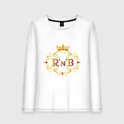 Корона RNB