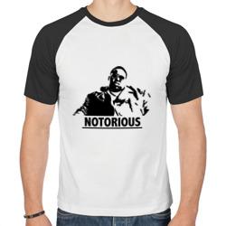 Notorious BIG Rap