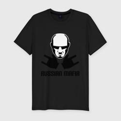 Russian mafia - интернет магазин Futbolkaa.ru