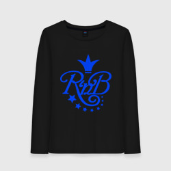 RNB Crown