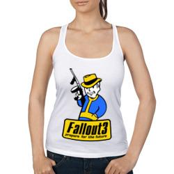 Fallout Man