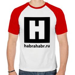 Habrlogo
