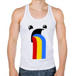 Funny Rainbow