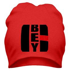 OBEY 89