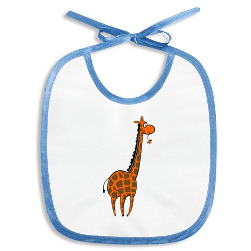 Жирафчик