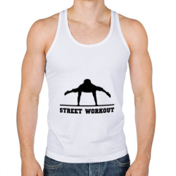Street Workout V
