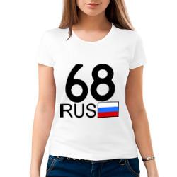 Тамбовская область-68
