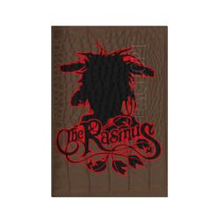 The Rasmus (2)