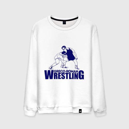G-R Wrestling
