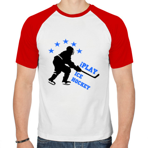 iPlay Ice Hockey