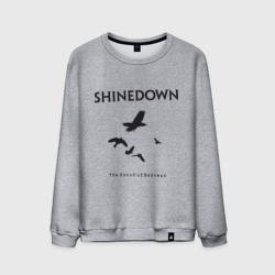 Shinedown Soun of Madness