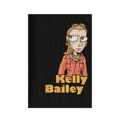 Келли
