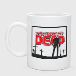The Walking Dead (1)