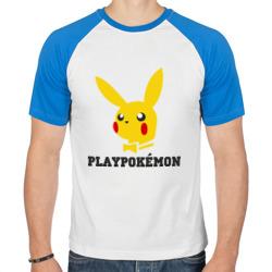 Playpokemon