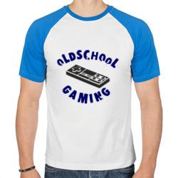 Оldscool gaming