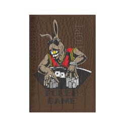kengoo poker game