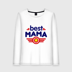 Best mama logo