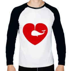 Кит-в-сердце
