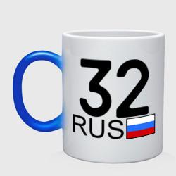 Брянская область-32