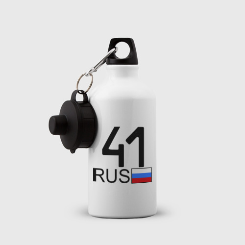 Бутылка спортивная  Фото 03, Камчатский край-41