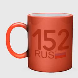 Нижегородская область-152