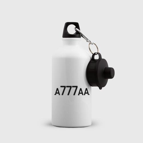Бутылка спортивная  Фото 04, Тульская область-71