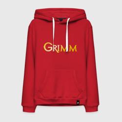 Grimm (2)