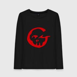 Grimm (3)