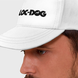 Loc Dog (2)