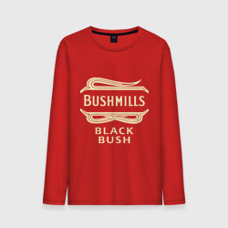 Bushmills light