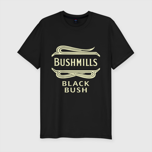 Bushmills light