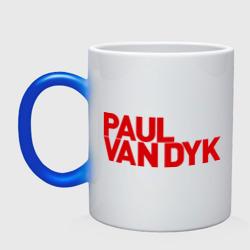 Paul -диджей
