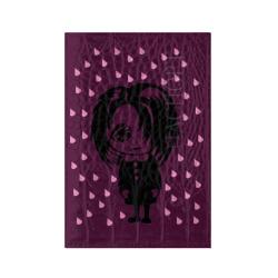 Эмо и дождик