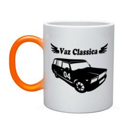 Vaz Classica 2104