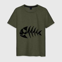Рыба-пират