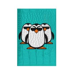 Банда пингвинов